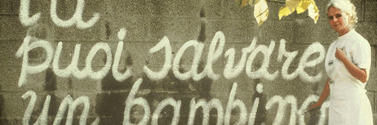 banner_fondazione